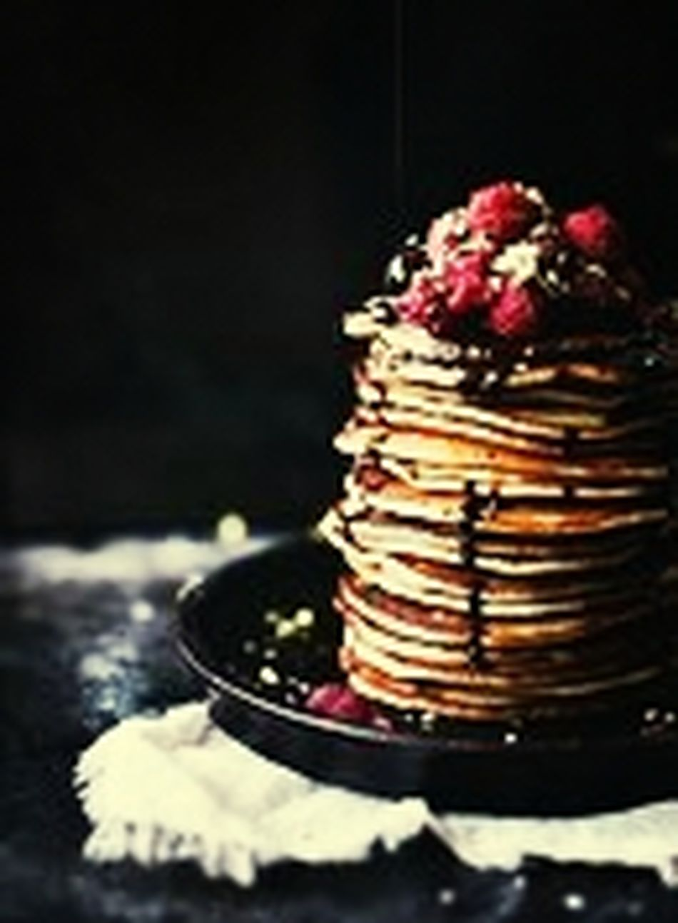 Mmmmm.....Sweet!!!!!!