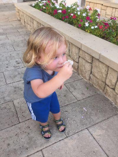 My boy First Eyeem Photo