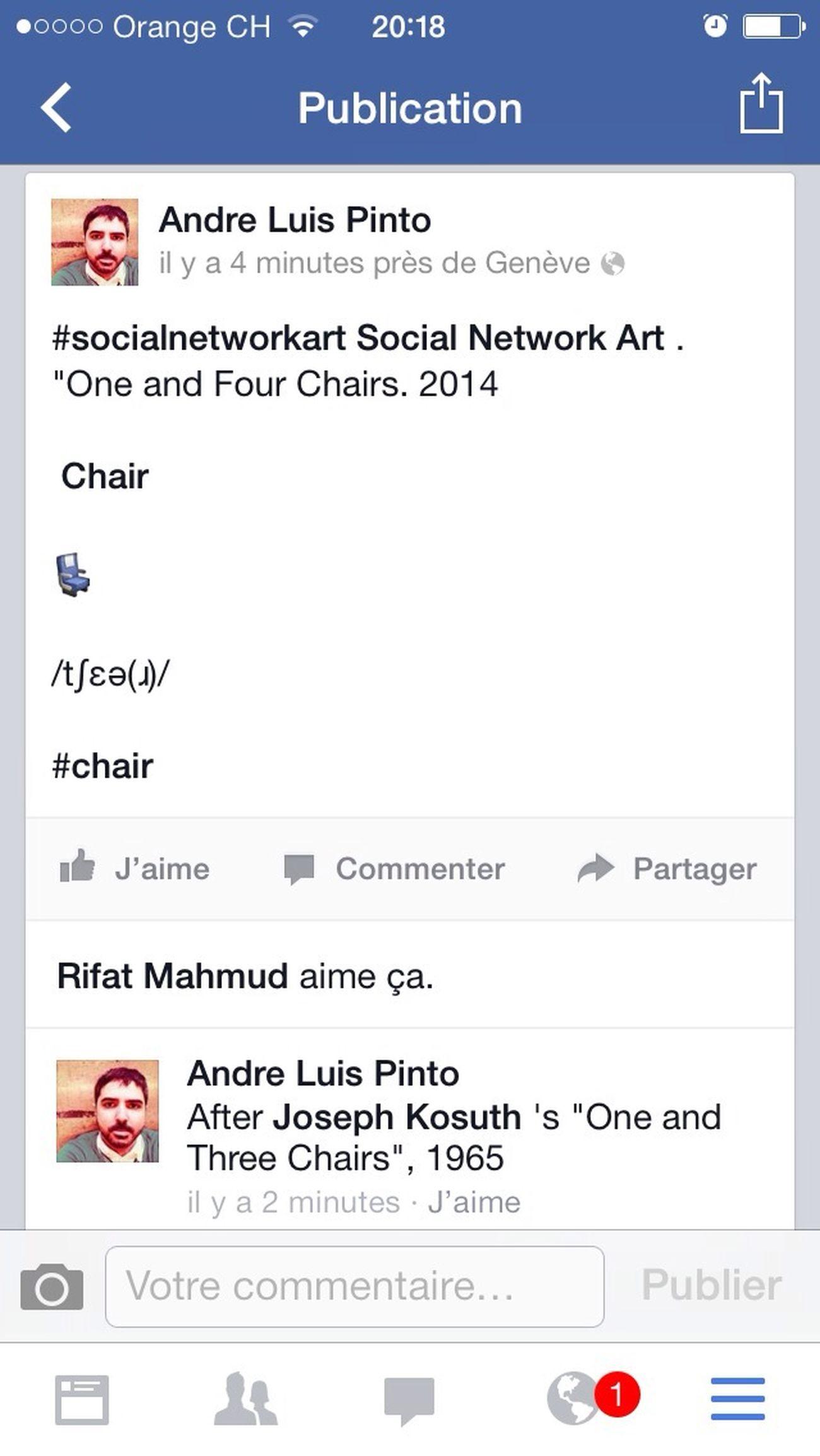 Socialnetworkart Thepalaceofunrealisedprojects