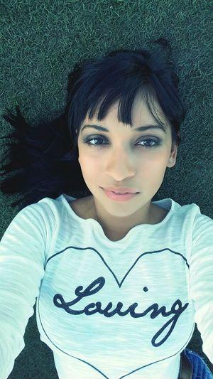 Relaxing Enjoying The Sun Selfie Hello World Taking Photos Snapshots Of Life