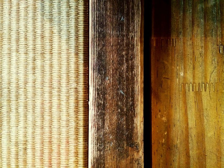 Pattern Mat Wood Wooden Textures And Surfaces Texture Backgrounds Background