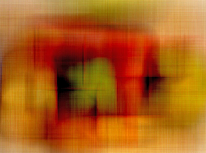 Abstract Architecture Backgrounds Day Digital Art Digital Composite Digital Painting Digitalphotography Graphics Graphics Design Graphicsarts Modern Multi Colored No People Pattern Pixelated Striped
