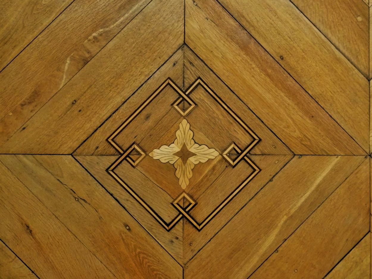 Holzboden Wooden Floor Antique Antique Floor Old Floor Alter Holzboden Alter Dielenboden Muster Pattern Backgrounds Wood - Material No People Textured  Close-up Indoors  Romântico♥♥ Romantisch Romantico Wood Floor Architecture EyeEmbestshots Old German House Old Germany Indoors