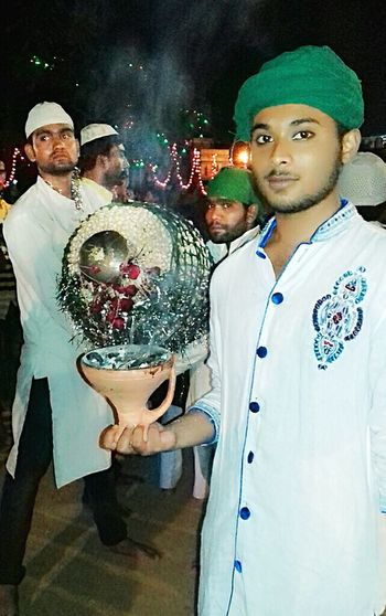 Hii friends Celebration Enjoyment Fun Tradition Front View Person Culture Standing Togetherness Mature Adult First Eyeem Photo