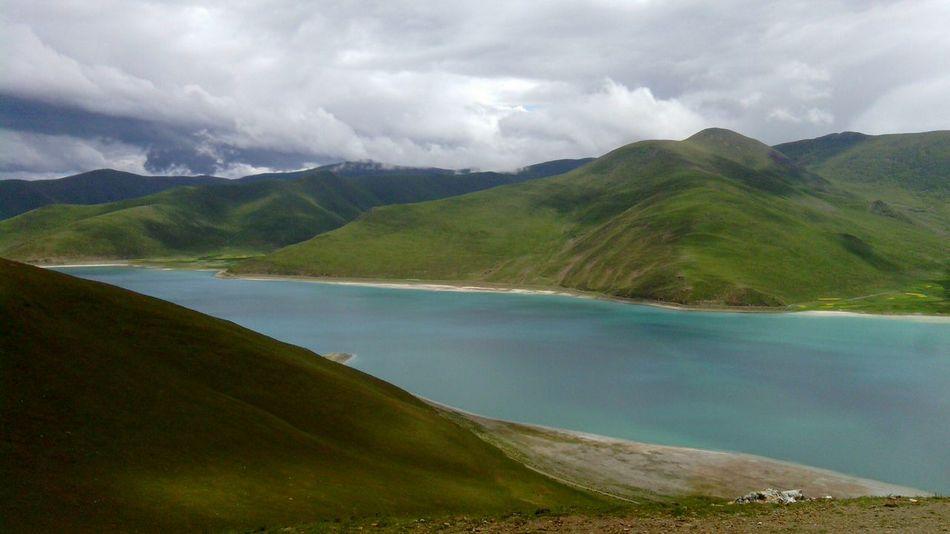 西藏 Holiday