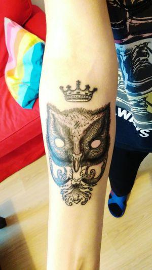 Tattooartist  Tattoblack Black And White Working Hard Tattoolovers Pigmenttaatoo Dövmeci Istanbul #turkiye Tattoodesign Bostancı Sahili Maltepe Suadiyesahil Kaynarca Sahil Daha tamamlamadik 1.seans daha gerekli Altintepe Uygun Fiyata Dövme Yapılır