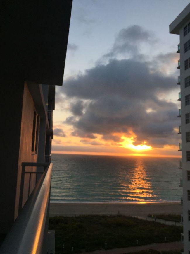 Good Morning World! Sunrise_Collection Sunrise_sunsets_aroundworld I Am Grateful999 February Photo Challenge Febraury 2nd 2016