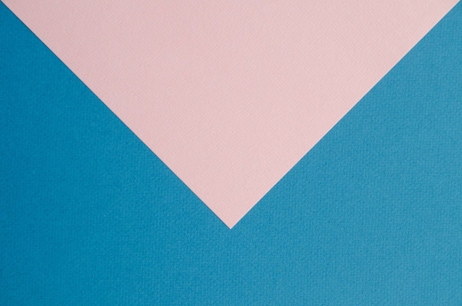Backgrounds Blue Close-up Color Colorful Colorfull Copy Space Full Frame No People Paper Papercraft Pink Color Textured