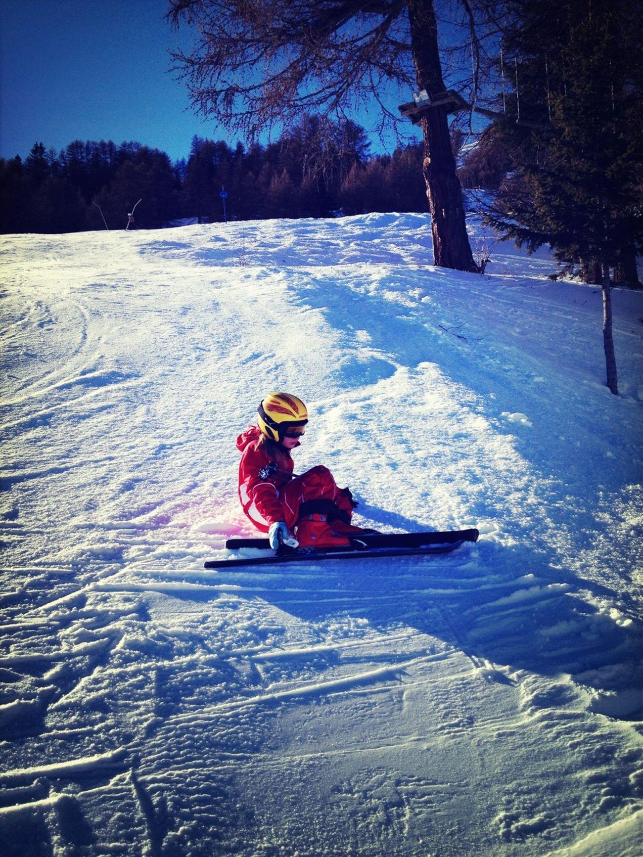 #skiing2013