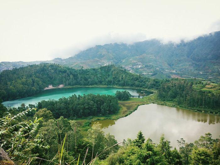 Subhanallah Traveling Holiday Relaxing INDONESIA