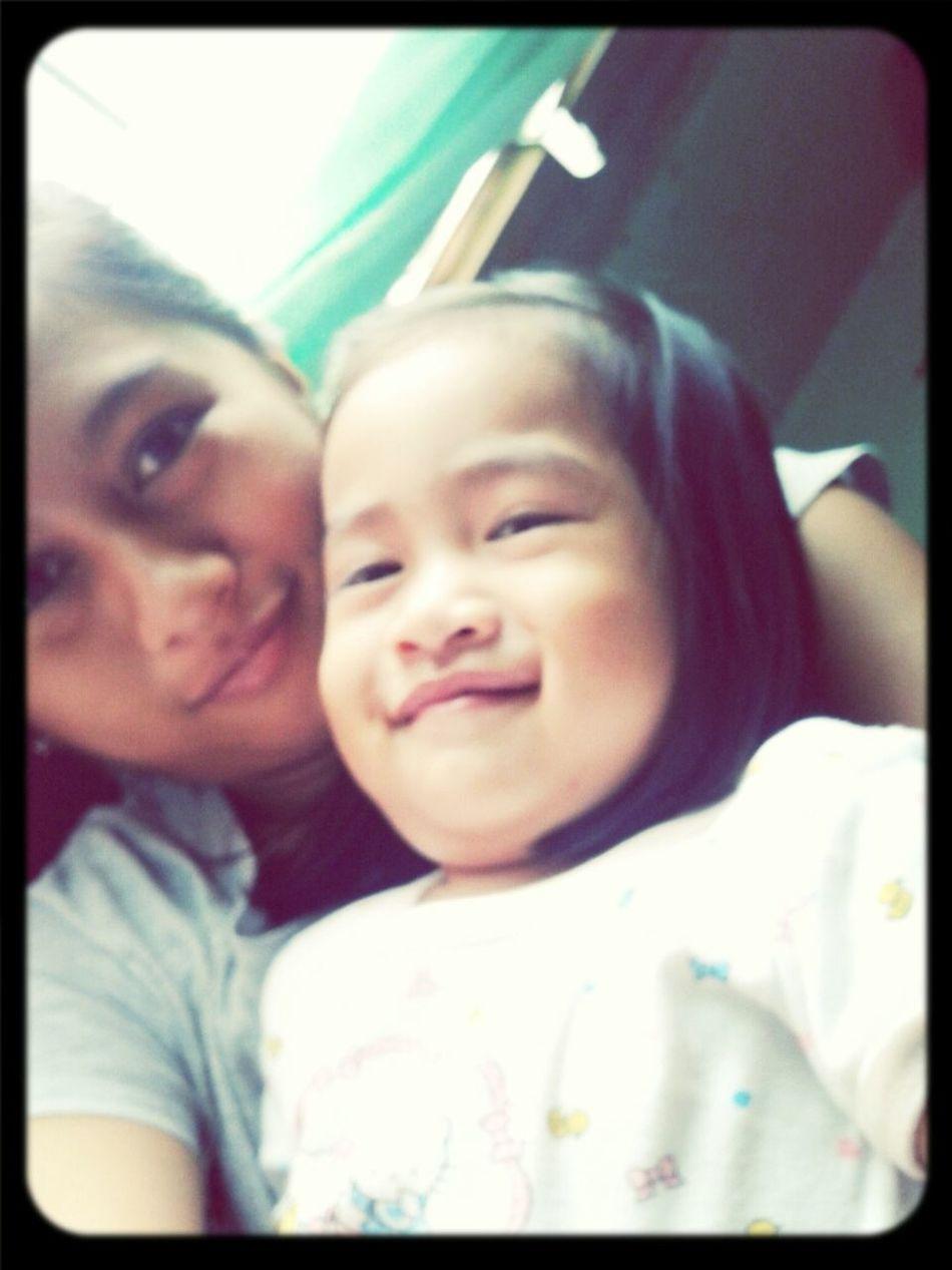 #love #happy