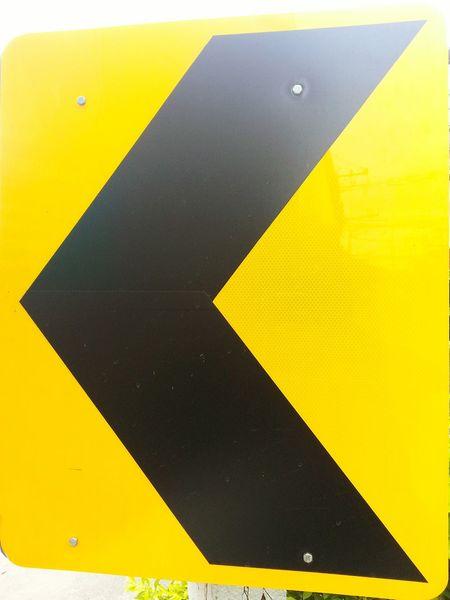 Turn Turn Left Turn Left Turn Right Turn Left ,turn Right Traffic Sign Traffic Signal Traffic Signs Trafficsign Traffic Control Trafficsigns Traffic Signals