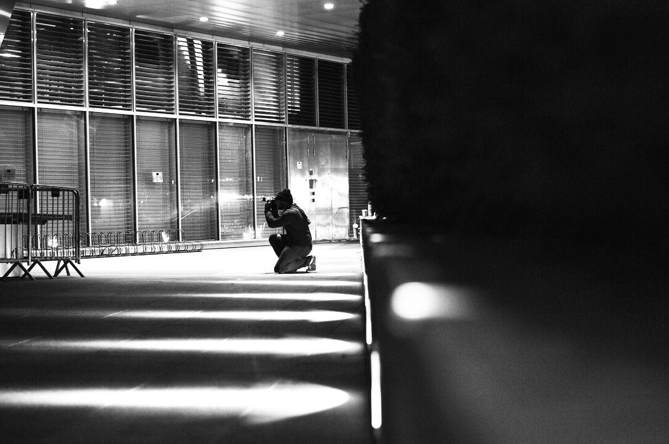 EyeEm Best Shots - Black + White Blackandwhite Streetphotography AF-S NIKKOR 50mm F /1.8G SE