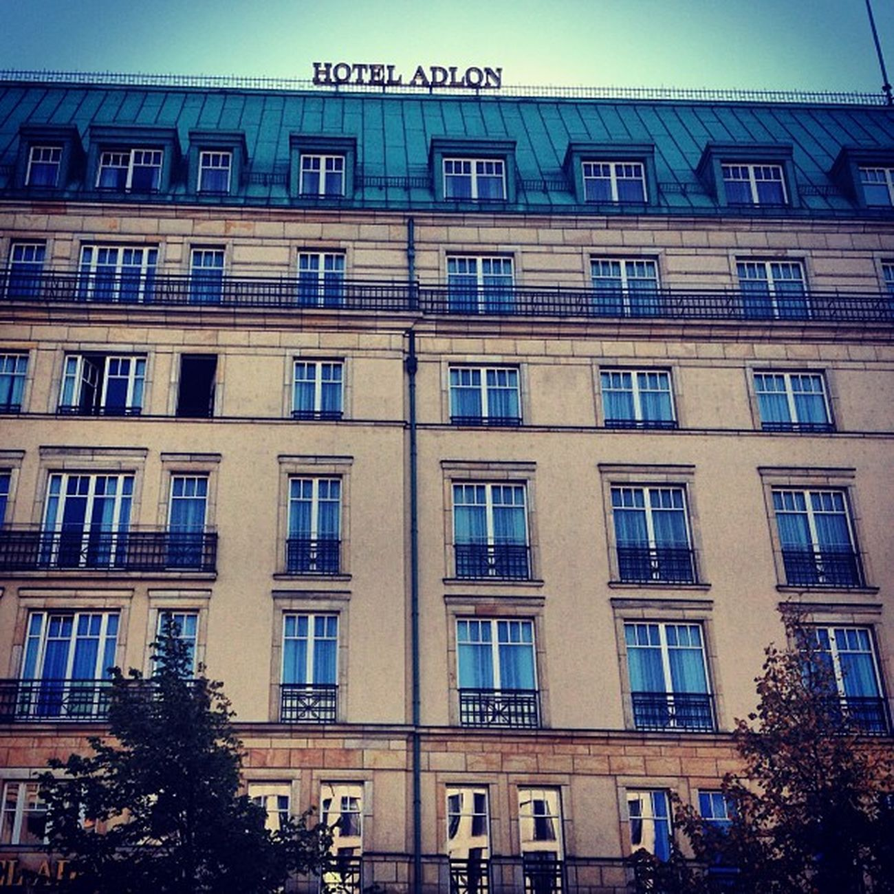 #architecture #Berlin #igersberlin #instagood #tweegram #photooftheday #follow #instamod #igers #picoftheday #instragamhub #instadaily #insta_germany #bestoftheday #igdaily #webstagram #instragramers #ig_special #igersberlin #gf_germany #all_shots #hotela Follow Instamod All_shots Bestoftheday Adlon Igers IGDaily Tweegram Instagood Webstagram Instadaily Igersberlin Architecture Insta_germany Berlin Hoteladlon Gf_germany Hotel Instragramers Photooftheday Ig_special Picoftheday Instragamhub