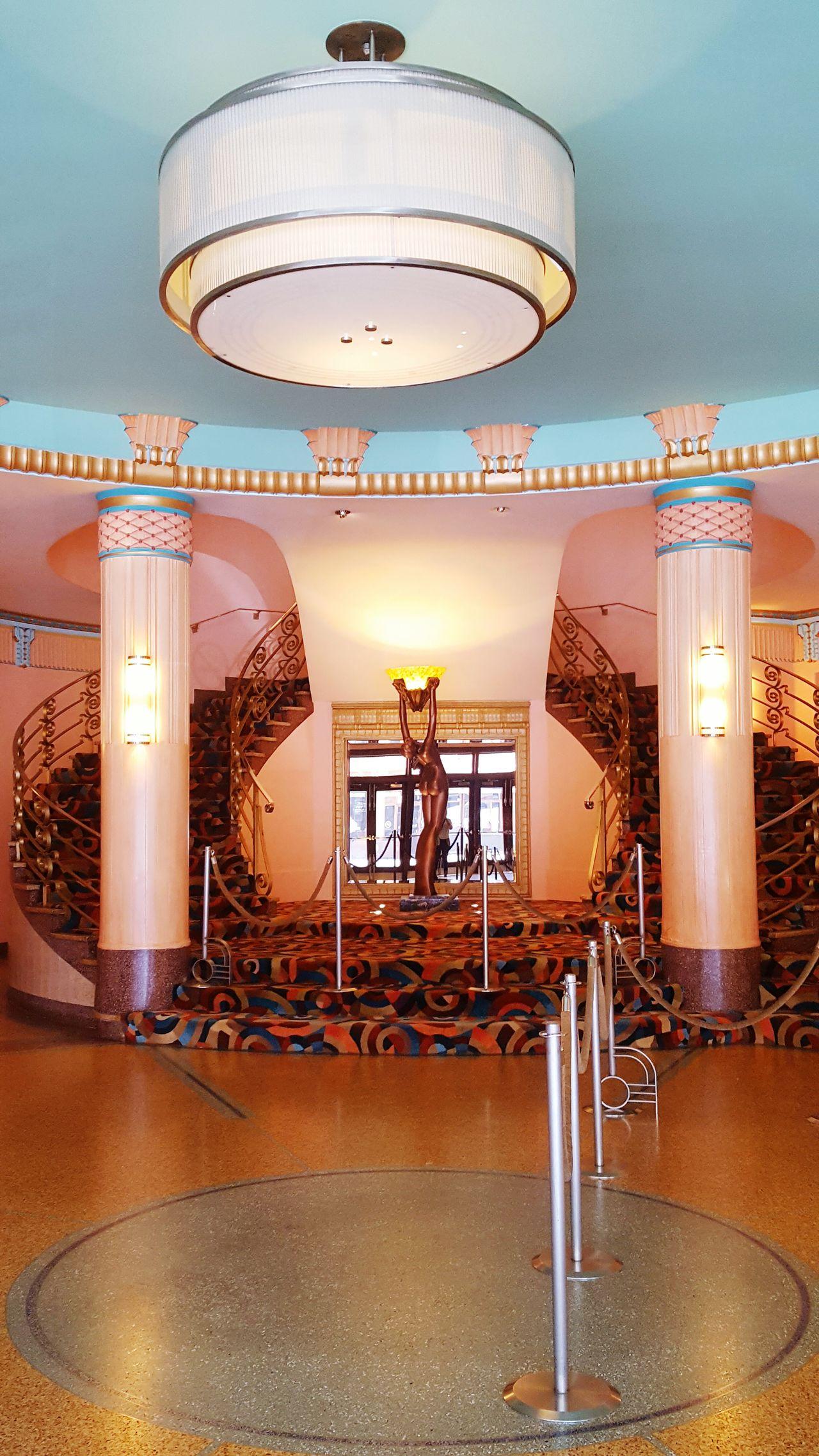 Sea Night Illuminated Rollercoaster No People Amusement Park Indoors  Water Moviescene Movies <3 Movie Time Moviestar Architecture Architectural Column