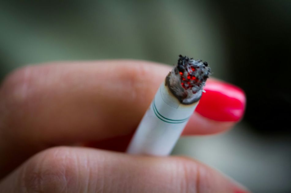 Beautiful stock photos of cigarette, Addiction, Ash, Bad Habit, Cigarette