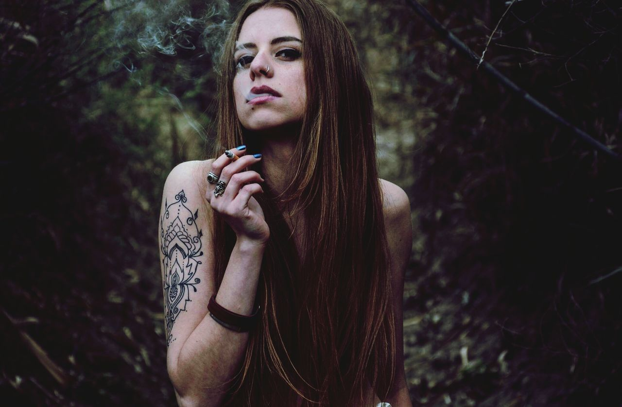 Beautiful stock photos of cigarette,  20-24 Years,  Addiction,  Adult,  Bad Habit