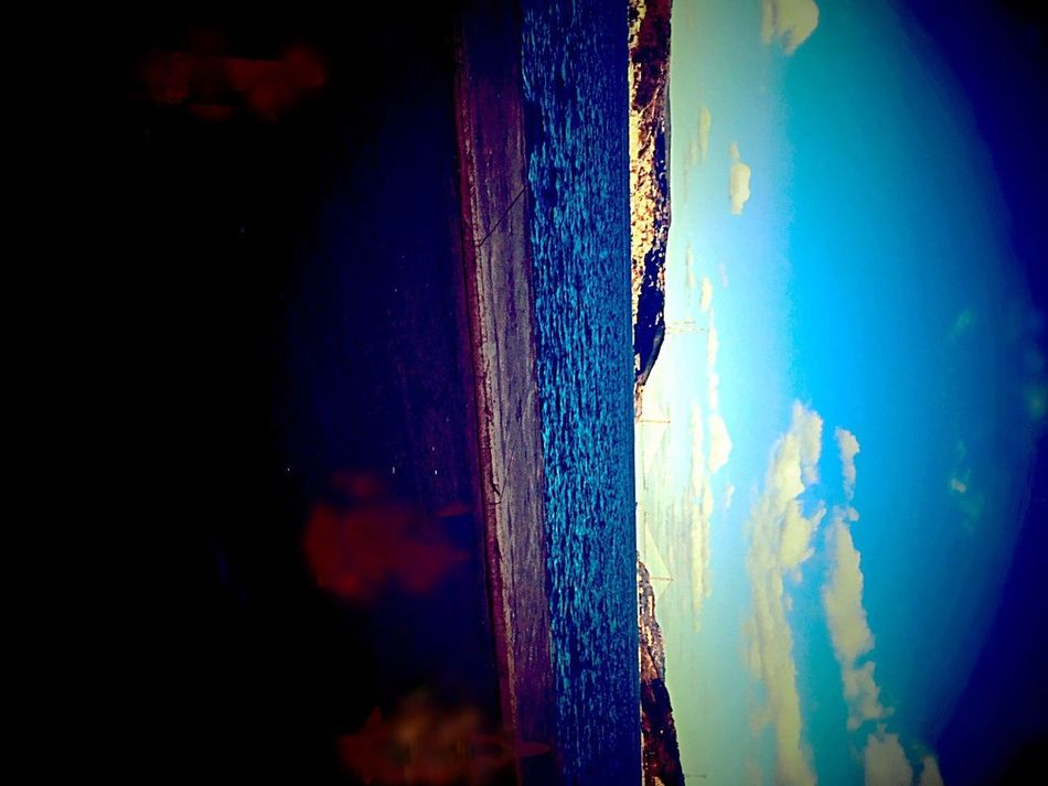 Kireçburnu sahil 3. Köprü Kireçburnu Sahil