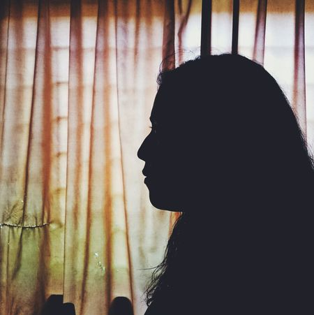 Just take a look at how amazing simple things can be... Window Light Shadow Silhouette Vscocam Vscomex