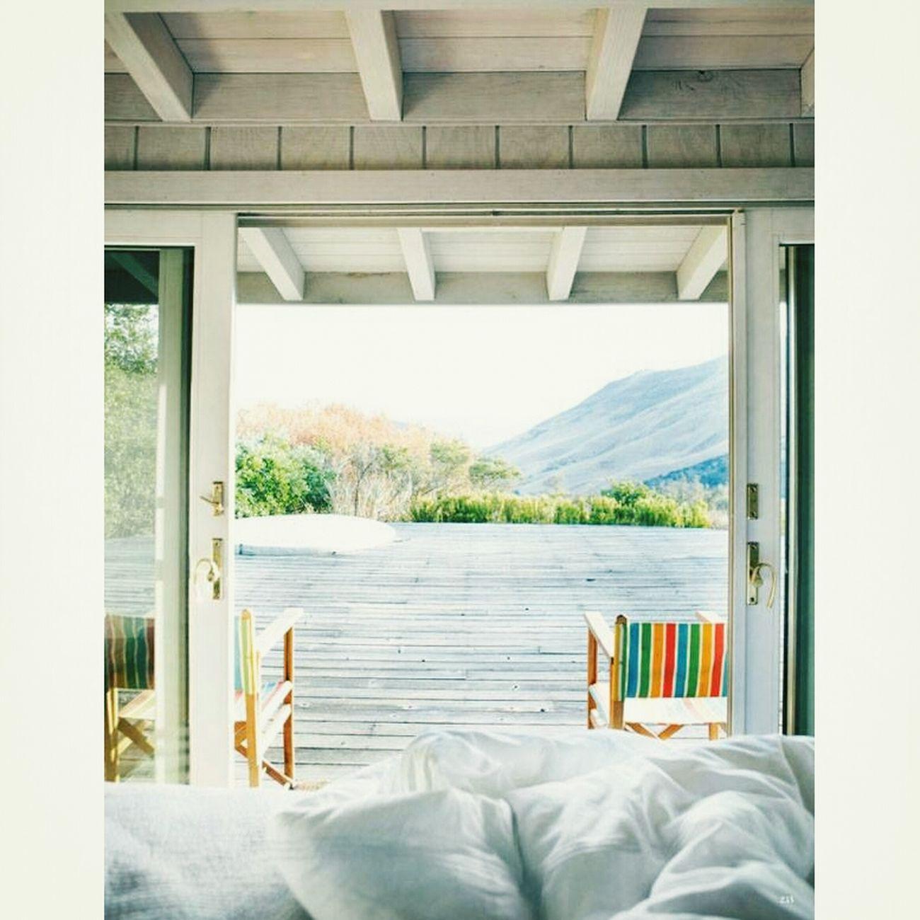 Cosas de casas que amo ♥ Puertas Y Ventanas Desaign Interior Desin