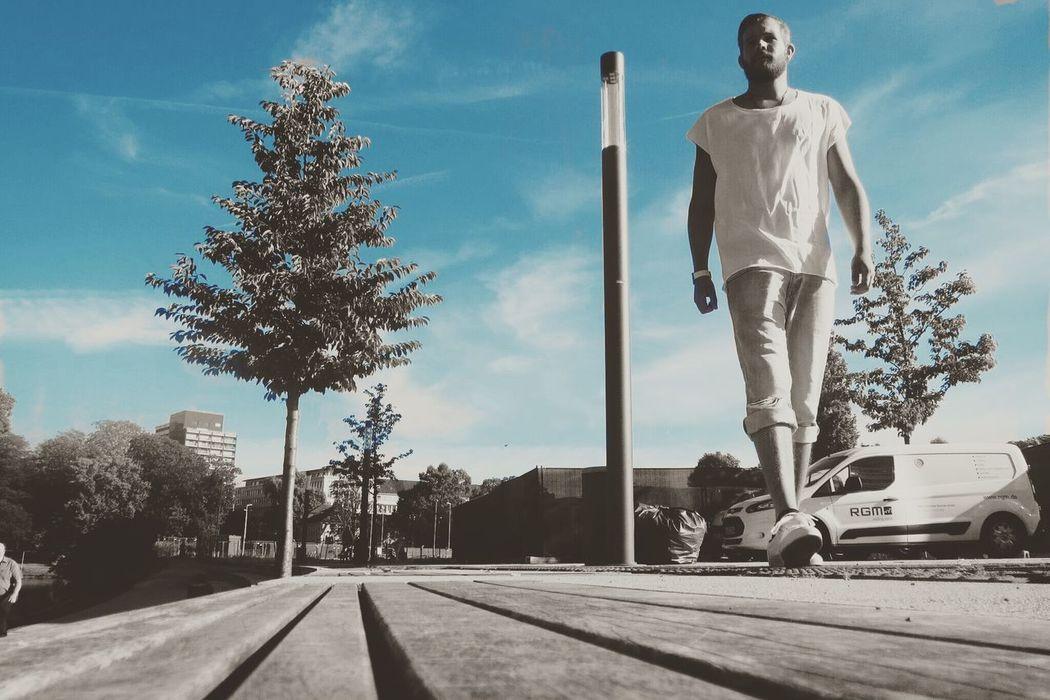 Eigene Größe by Limapix und NihaArts Sommer Sonne Summer Sun Colorsplash Düsseldorf Düsseldorf Am RheinSummertime Summer2016 Summer Time  Summer Views Summer Time  Sommerfeeling Sommertime Sommer 2016 Sommer Sonne Sonnenschein ❤ Sommerferien Sommerzeit Sommer ♡ Düsseldorf Hafen Summer