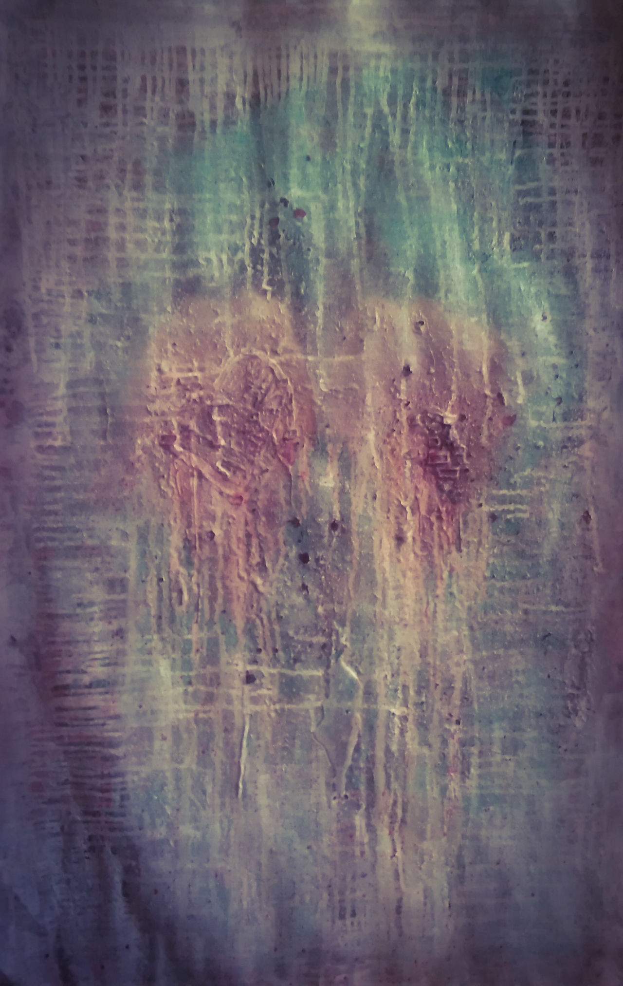 My newest painting. Psychic Medium Surrealism Illusion Art Abstract Surreal Abstract Art Light And Shadow Art And Craft Creativity Check This Out Occult Textured  Dreamlike No People Hierophant Gnosis  EyeEm Best Shots Textured  Ethereal All Seeing Eye Taking Photos Full Frame Art, Drawing, Creativity Channeled Artwork