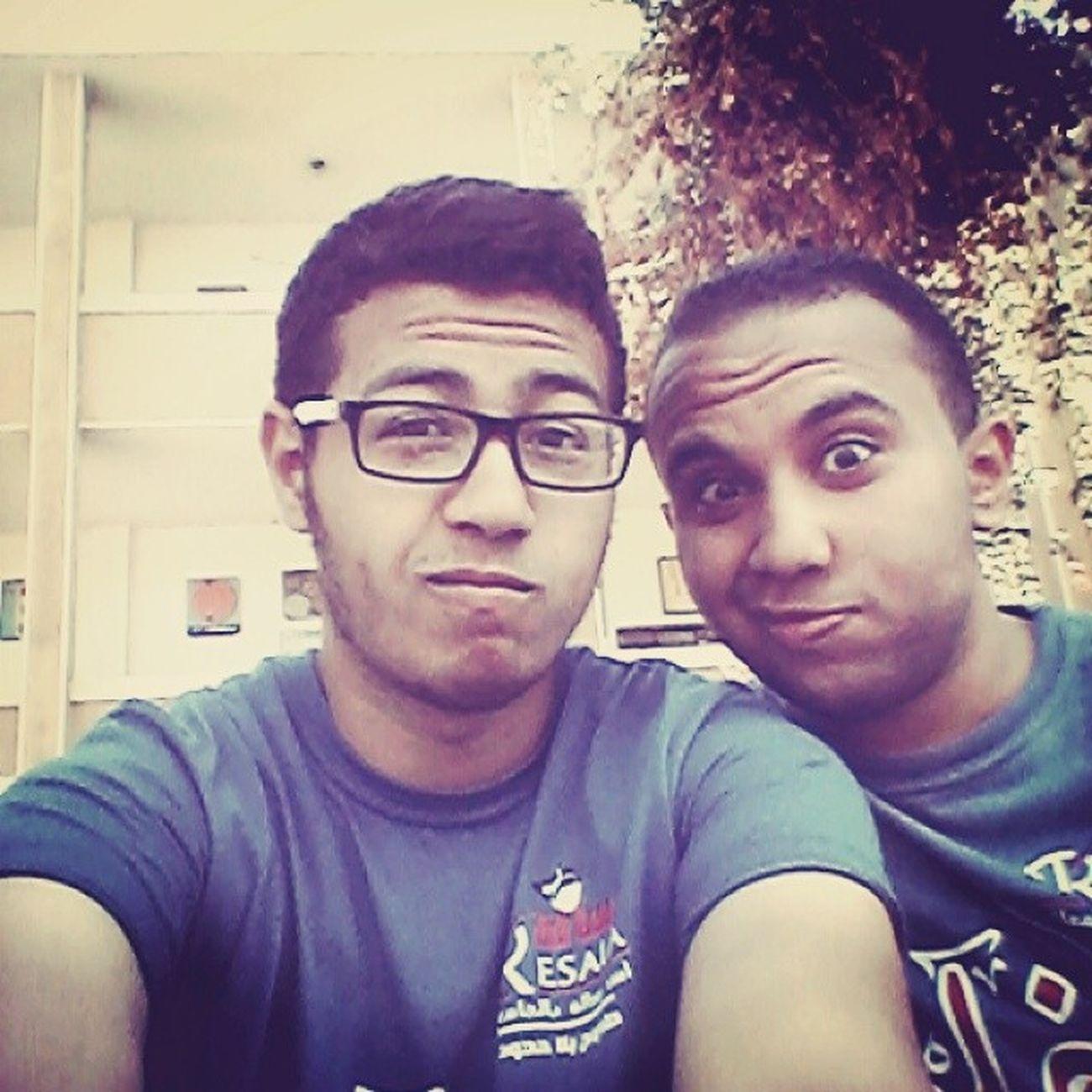 Eslam_Ahmed ♡