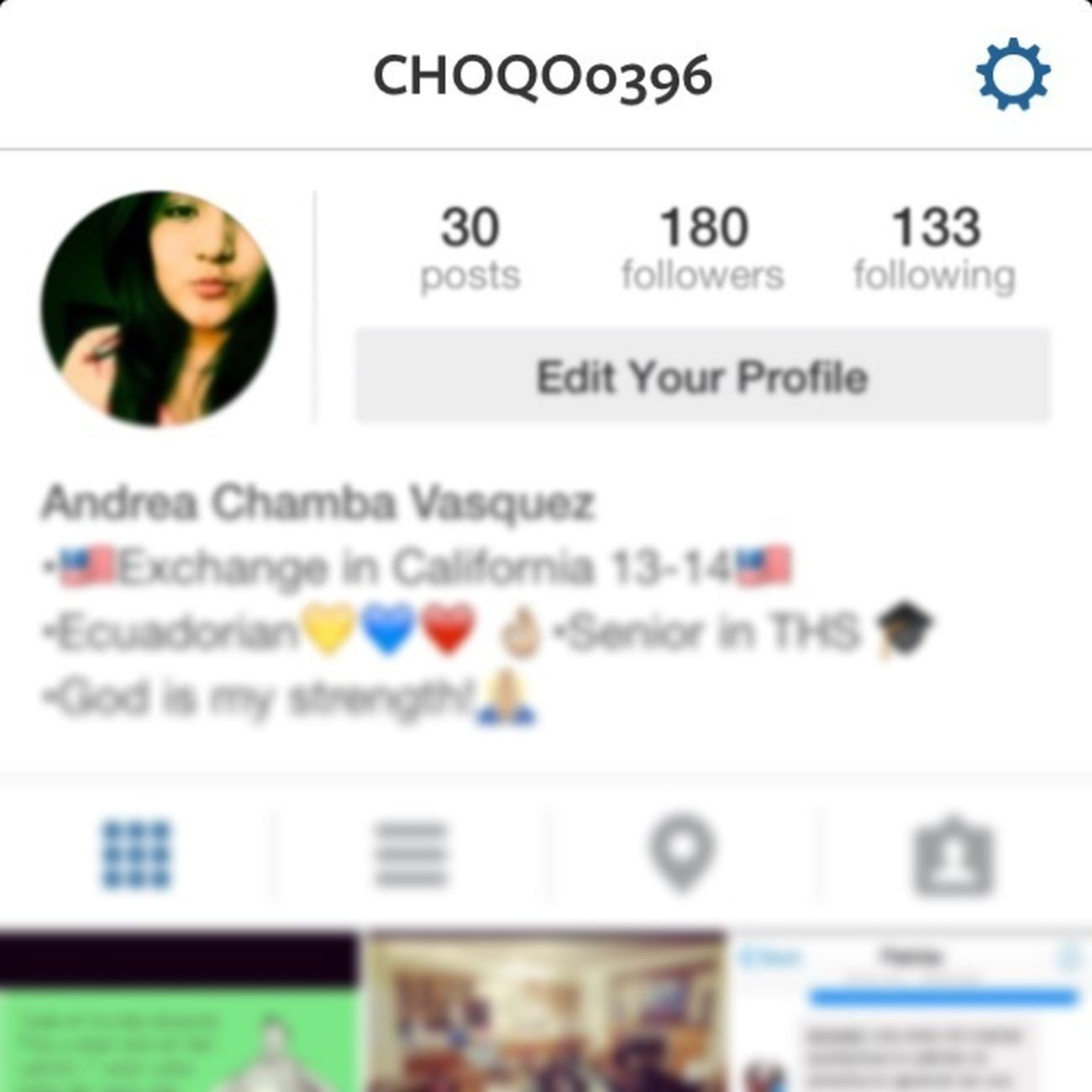 Hello World Add Me On Instagram Follow Me On Instagram I Follow Back That's Me