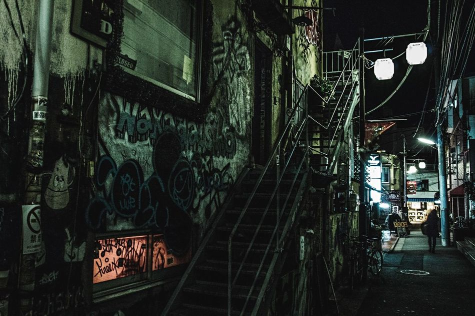 Beautiful stock photos of ghetto, Architecture, Building Exterior, City, Graffiti
