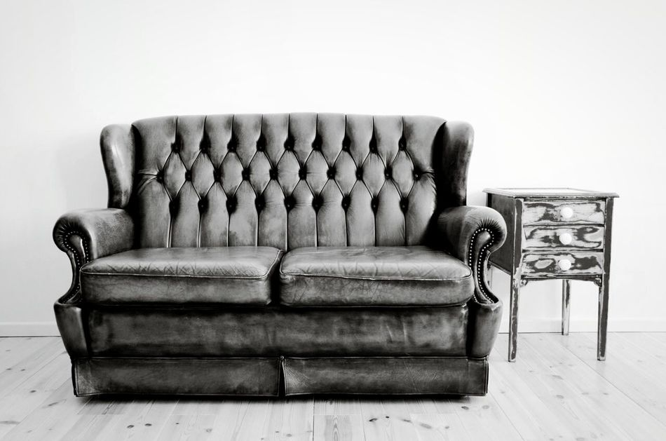 Beautiful stock photos of living room, Berlin, Couch, Floor, Germany