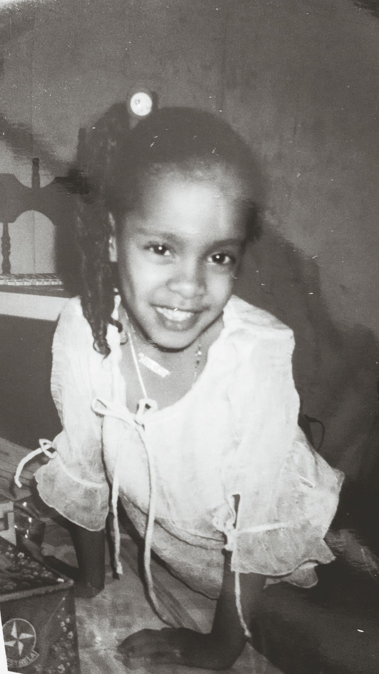 Recordação Child 2003 Lembrancasboas