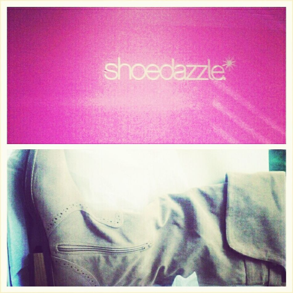 Boots My New Boots Shoedazzle