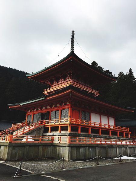 Temples Temple お寺 Templephotography Temple Architecture Temple - Building Japan 比叡山 延暦寺