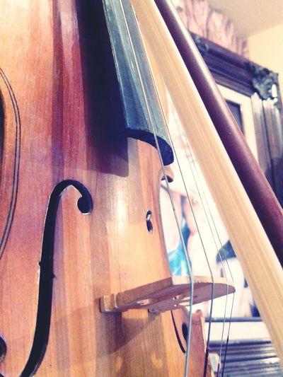 Musical Instruments Music Violin Musica Clasica Elegant