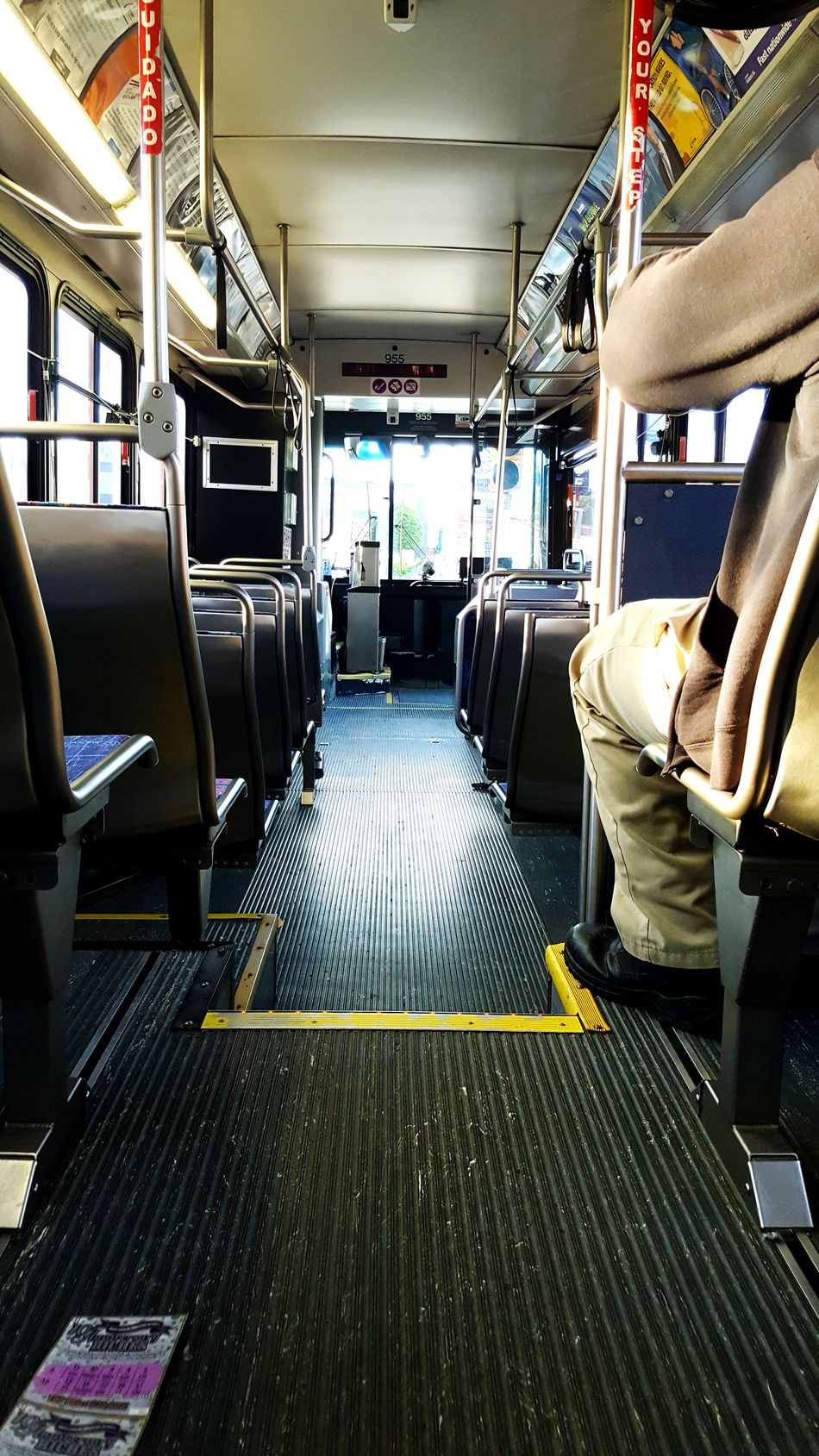 S6edgephotography Afternoon Vibe Streetphotography Samsung Galaxy S6 Edge Inthebus Bus Bus Ride Busride My Commute-2016 EyeEm Photography Awards My Commute The Portraitist - 2016 EyeEm Awards The Portraitist - The 2016 EyeEm Awards Taking Photos From My Point Of View People And Places