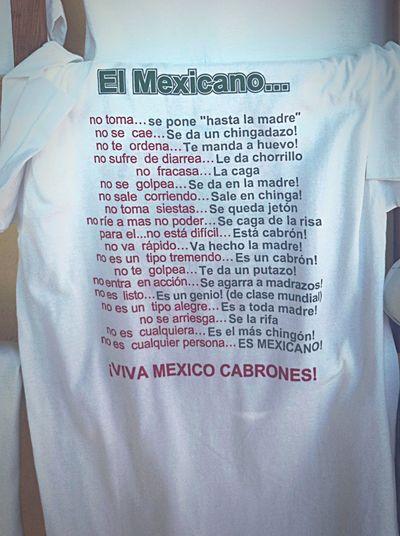 Zacatecas ❤️HB⚽️NL