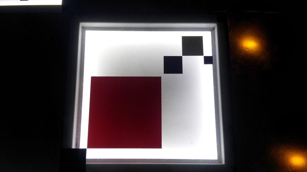 illuminated, no people, indoors, day, close-up