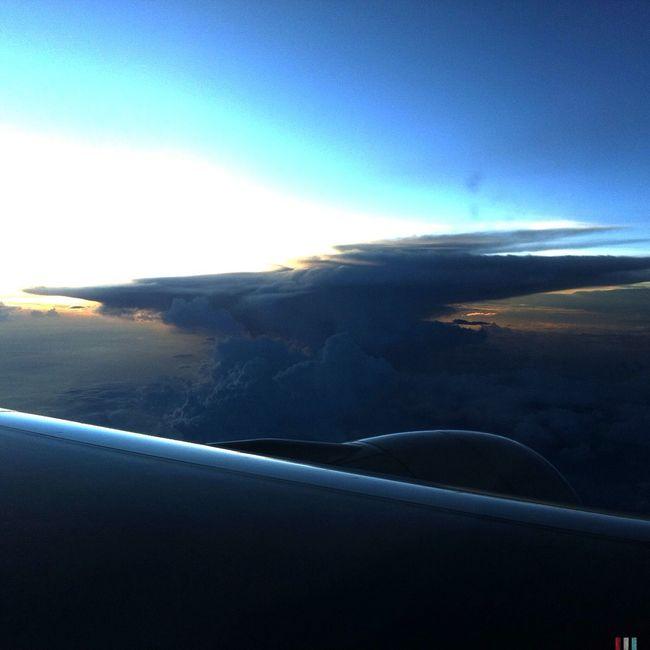 flying at Malaysia Flying No Flash Blanko Freedom13 Film