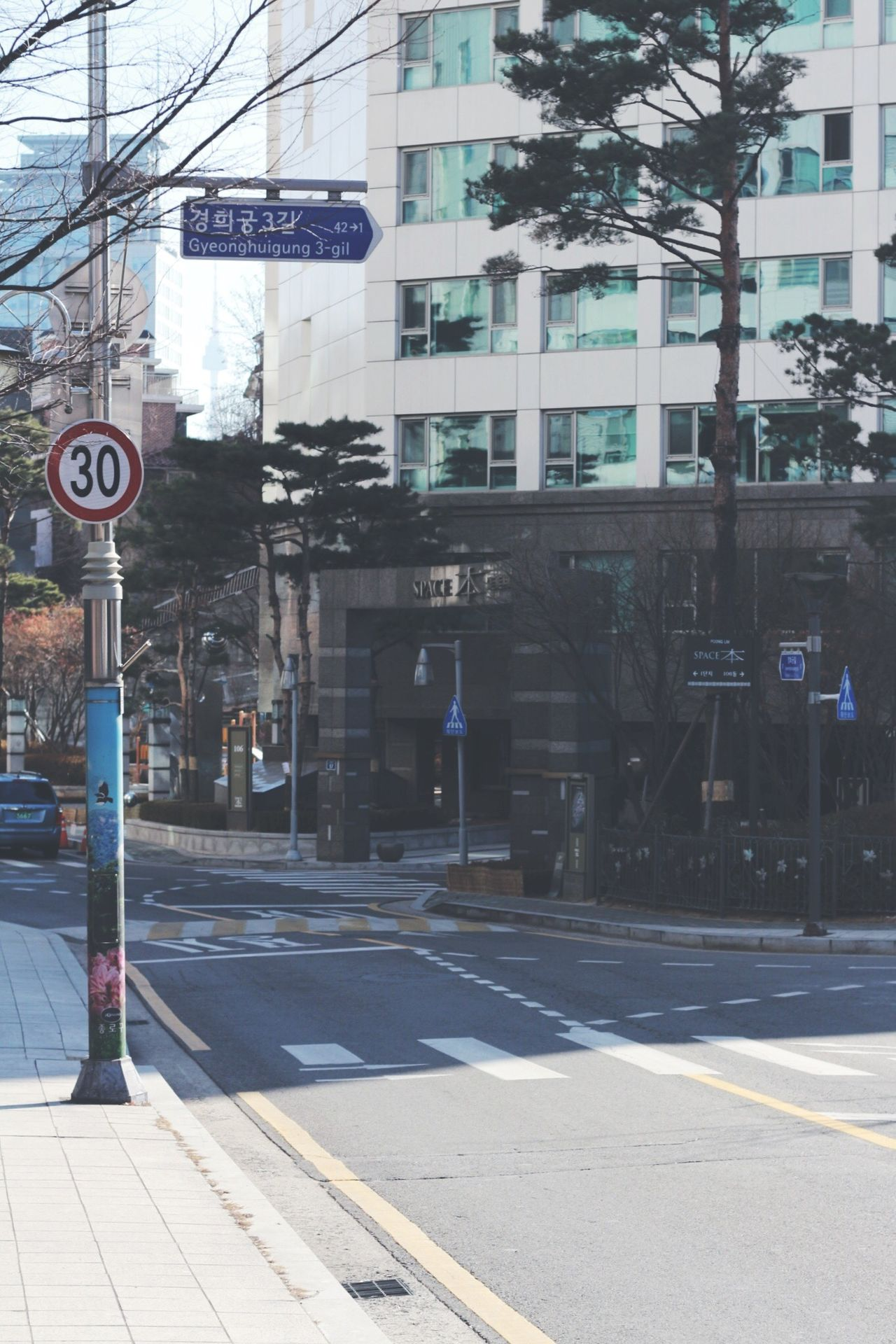 At Soul, Korea First Eyeem Photo EyeEmNewHere EyeEmNewHere