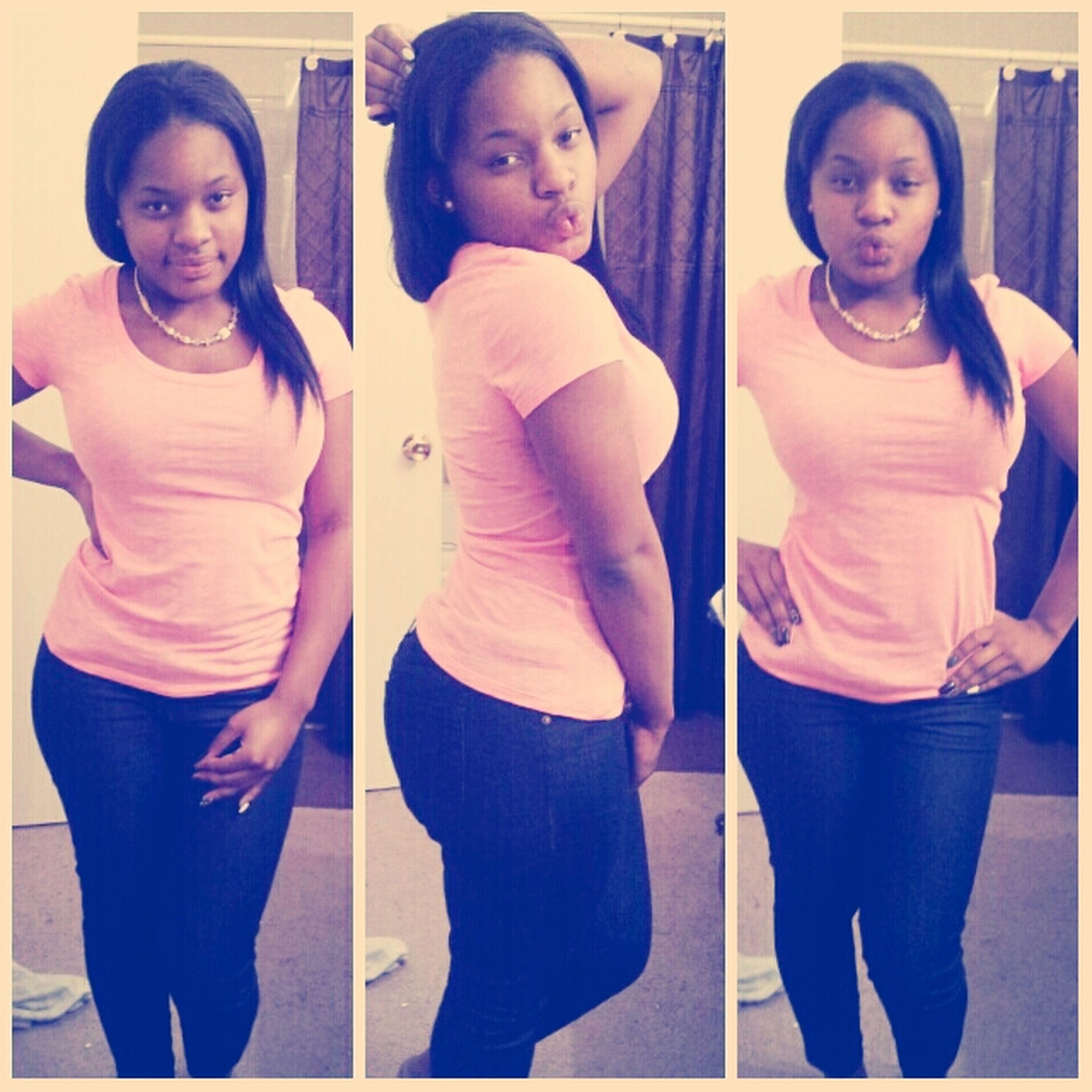 Love Aint Never Looked So Good On Ya ♥