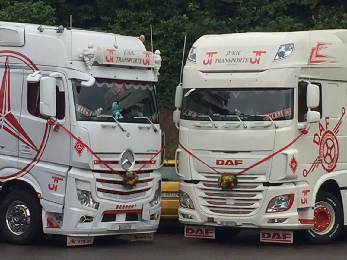 My Love❤ Swiss My Dream Car Truckerslife Trucks Check This Out My Dream Hello World Truckdriver Hallo World Truck My Truck My Self My Life