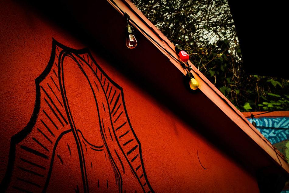 Arte Urbano  Arts Culture And Entertainment Detail Downtown LA Guisados Guisados La Raza Los Angeles - Street Los Angeles Art  Los Angeles Culture Los Angeles Dodgers Los Angeles Graffiti Los Angeles Life Los Angeles, California Single Object Still Life Street Art Street Art/Graffiti Streetphotography Virgen De Guadalupe Virgin Guadalupe Virgin Mary Virgin Mary Art Wall Art Wall Arts And Cul
