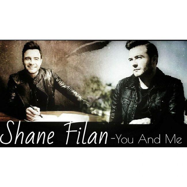 ShaneFilan Westlife