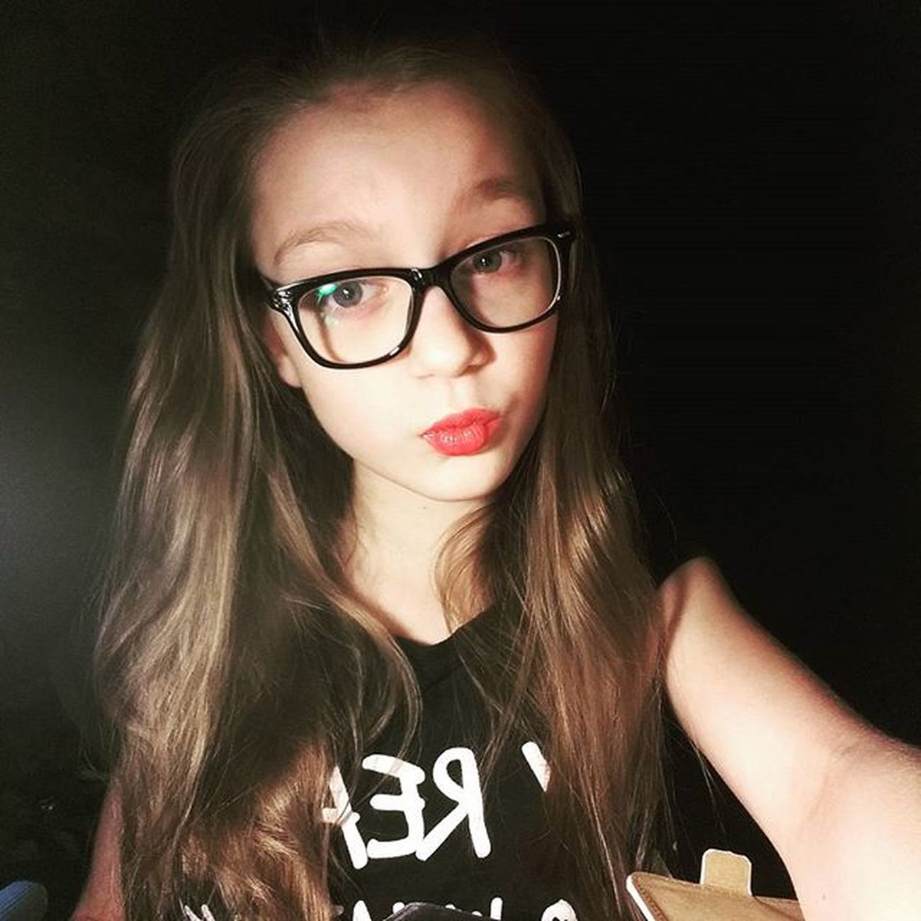 Selfiexd Selfie Instaselfie Instalike Instaphoto Instagirl Hotgirl Polishgirl Coolkids Supergirl F4F Followforfollow Follow4f Followmepleasenow Falow4Falow Likeforlike L4l Like4l
