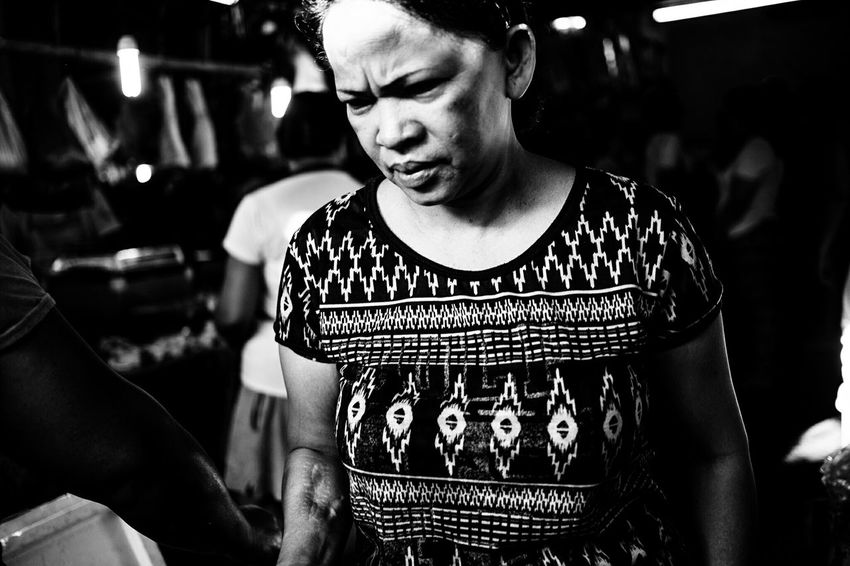 Patterns The Street Photographer - 2015 EyeEm Awards The Moment - 2015 EyeEm Awards EyeEm Best Shots - People + Portrait Eyeem Philippines Black And White Monochrome Daily Life People Street Photography Street