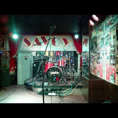 Gijón Savoy Stree Photography Urban