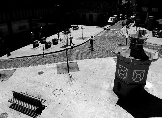 Streetphotography TheStreetPhotographer2015EYEEMAWARDS Thestreetphotographer EyeEn Porto B&w Street Photography EyeEm Porto Eyem Best Shots B&w Photography Monochrome Street Photography