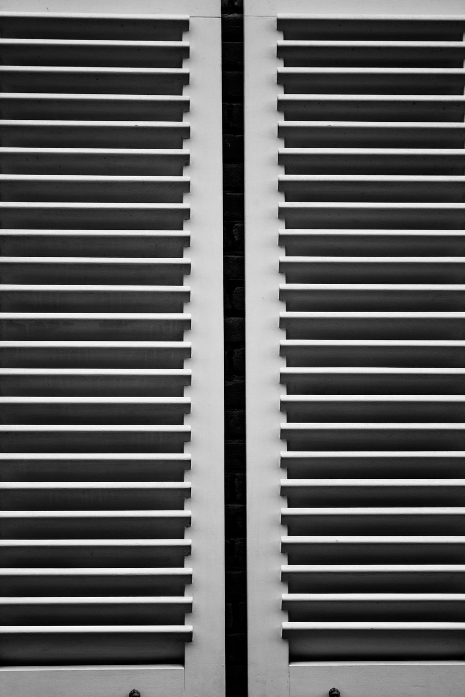 B&w Backgrounds Black & White Black And White Black And White Photography Black&white Blackandwhite Blackandwhite Photography Blackandwhitephotography Close-up Corrugated Iron Day Full Frame Germany Indoors  Metal No People Pattern Shades Street Street Fashion Street Photography Streetart Streetphoto_bw Streetphotography