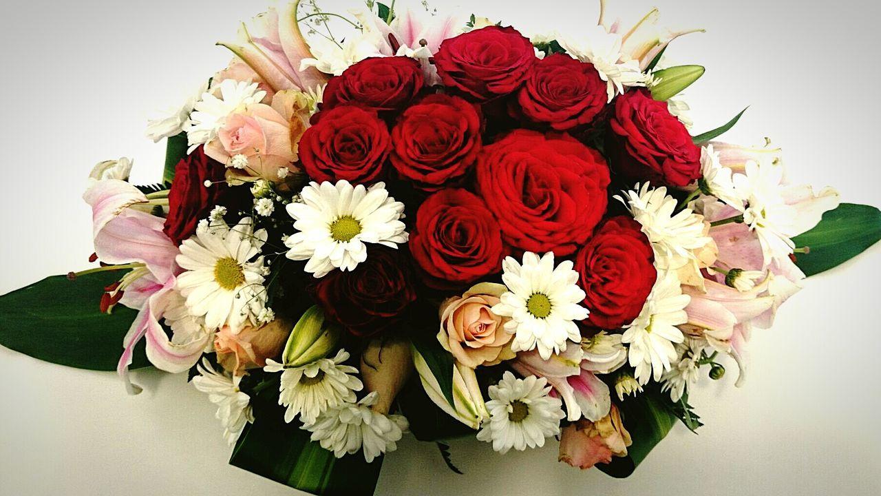 Beautiful stock photos of rosen, Bouquet, Flower, Flower Head, Fragility