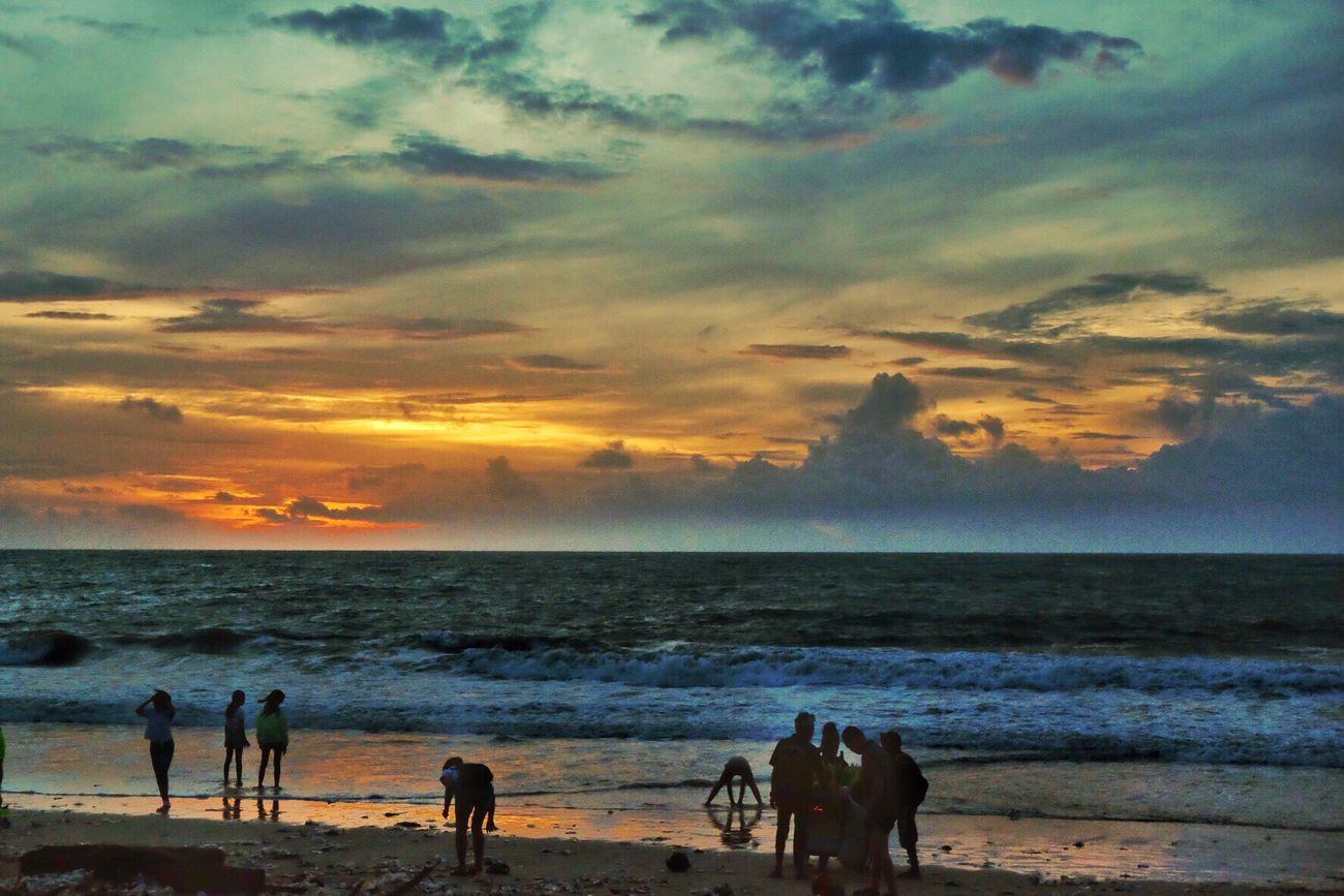 🌴 Beachlife Beach Beachtime